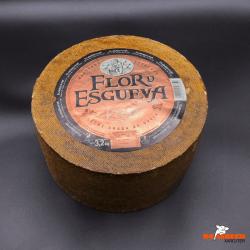 FLOR DE ESGUEVA